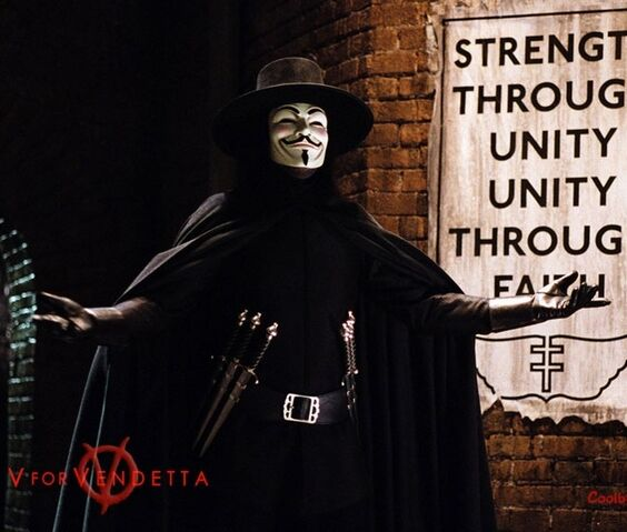 File:V FOR VENDETTA.jpg