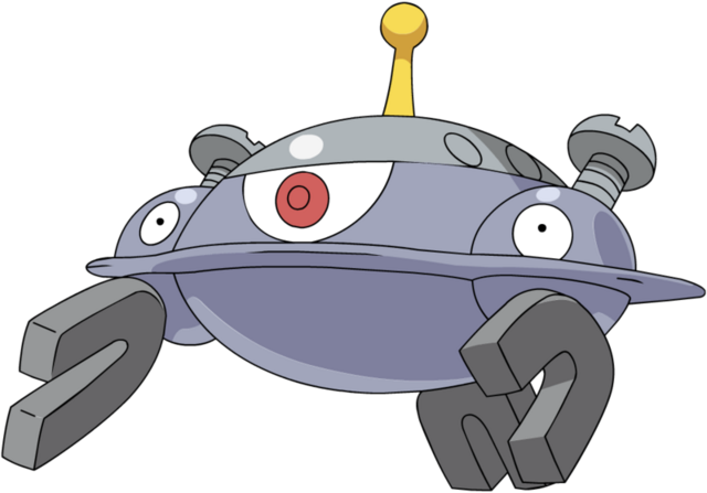 File:800px-462Magnezone DP anime.png