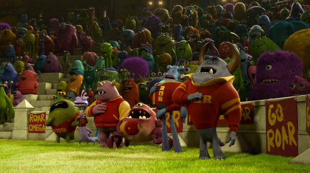 File:Monsters University Johnny's Team.png