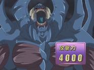 Raviel, Lord of Phantasms (02)