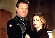 The Sheridans