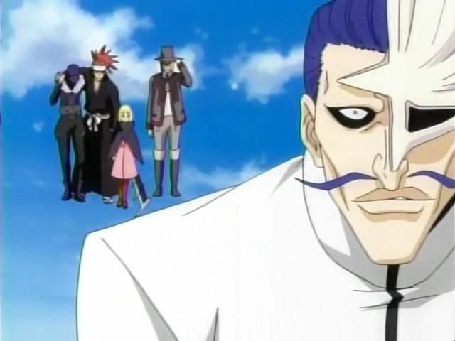 File:SA - Renji y las almas modificadas se enfrentan a Patros.jpg