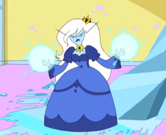 File:The Ice Queen.png