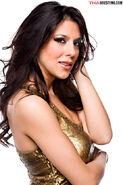 Jenna Morasca 1