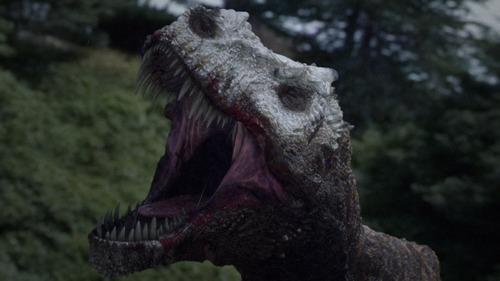 File:DinoRevT-rex.jpg