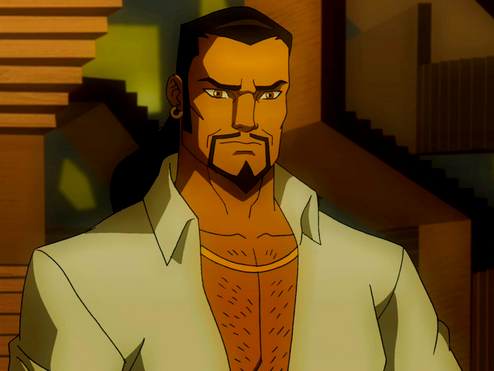 File:Abra Kadabra (Young Justice).png
