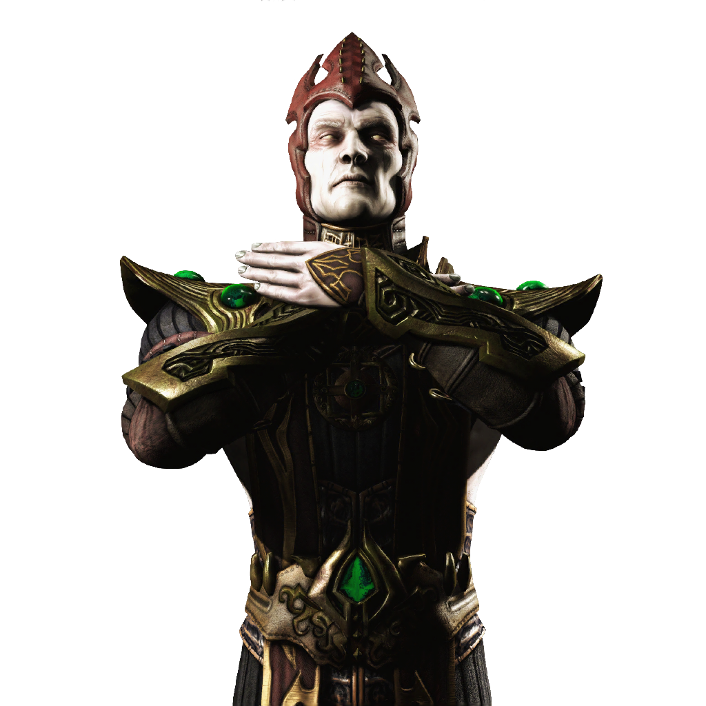 File:Lord Shinnok.png
