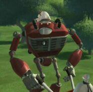 ProfFinbarrRobot