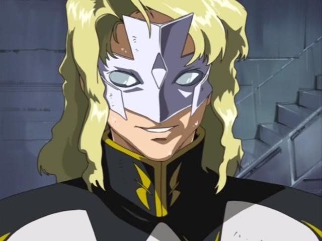 File:Rau Le Creuset Gundam Seed Phase45.jpg