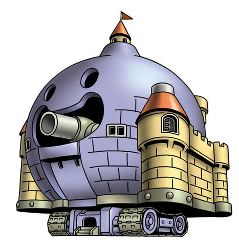 File:Schleiman Tank.jpg