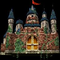 File:Stormsgate Castle.png