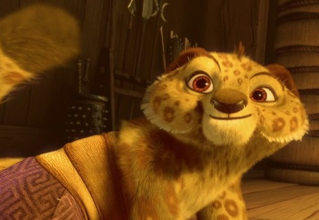 File:Young-tai-lung.jpg
