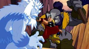 File:Frost Giants (Earth-91119) 0001.jpg