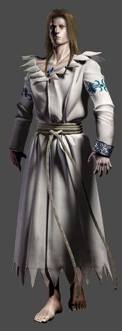 File:Marcus - Resident Evil 0.jpg