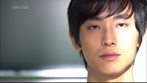 File:Ohseungha2.jpg