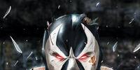 Bane (DC)