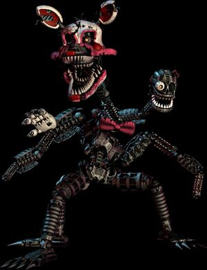 Nightmare_Mangle.jpg