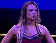 Evil Emma NXT
