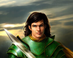 Renly by quickreaver-d2z5qwr