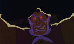 Rescuers-down-under-disneyscreencaps.com-5663