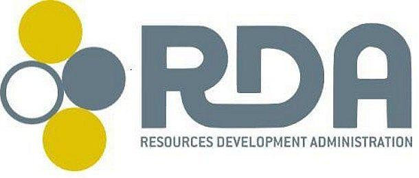 File:Resources Development Administration.jpg