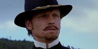 Colonel Bagley
