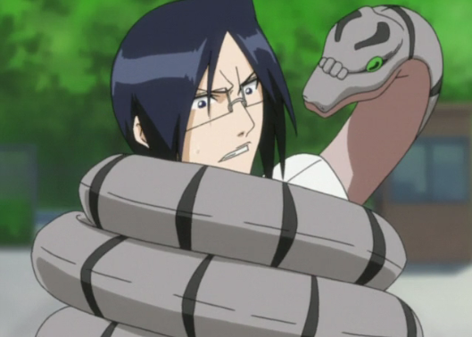 File:Episode71FriedUryu.png