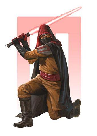 File:Reborn Dark Jedi.jpg