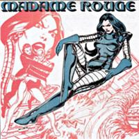 File:200px-Madame Rouge 001.jpg