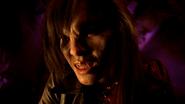 Demon Caitlin