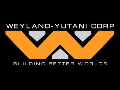 File:Weyland-Yutani Corp. Logo.jpg
