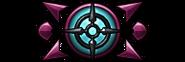 Faction Symbol Trey Kings 003