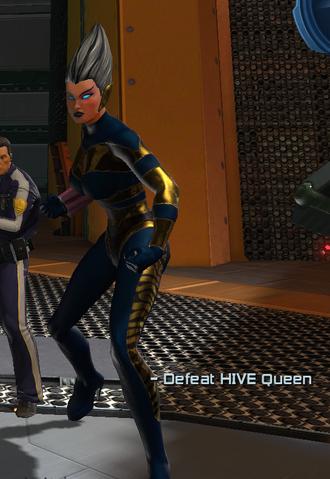 File:Queen Bee (DC Universe Online).png