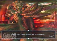 Soul Calibur Abyss 5