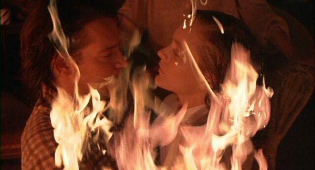 File:Unity Fields cult members' fiery death.jpg
