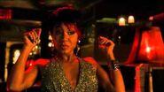 Gotham 1X01 The Snitch