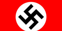 Nazi Party (fiction)