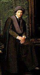 Professor Quirinus Quirrel