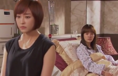 File:Rooftop prince episode 19 sena park ha surgery.png