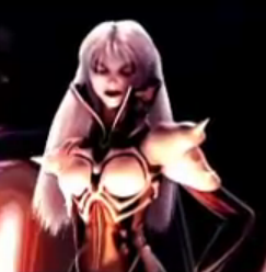 File:City of- Patron Ghost Widow.png