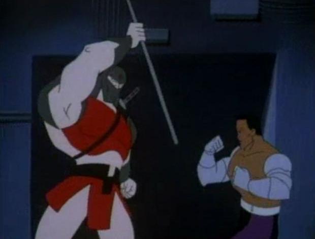 File:Hideyoshi vs. Jax Briggs.jpg