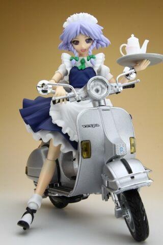 File:Mia-chan1253634073.jpg