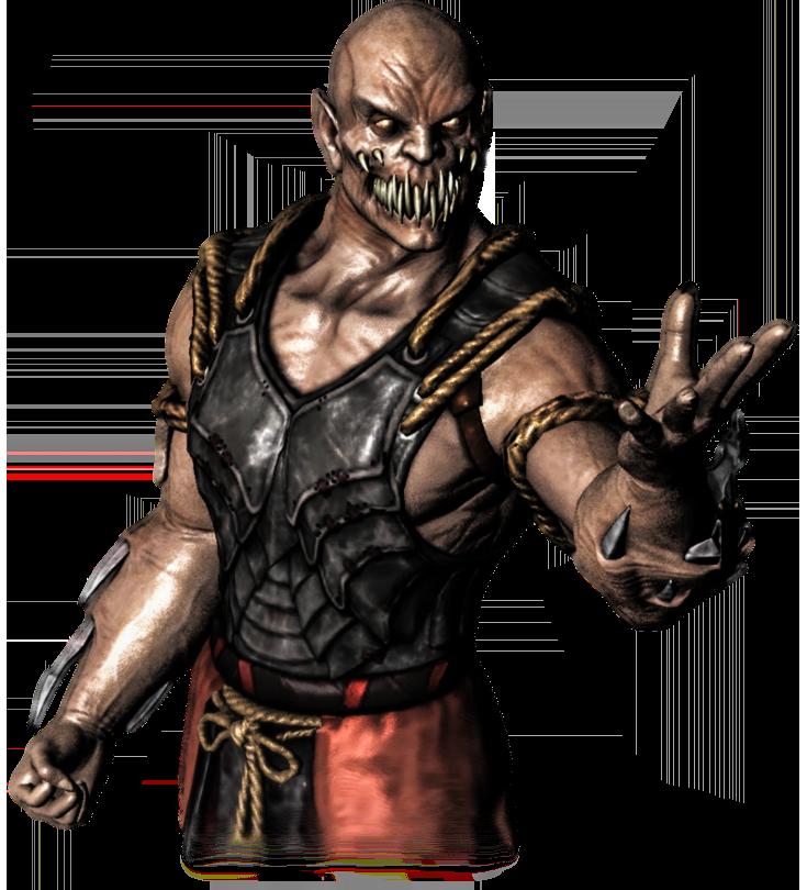 categorymortal kombat villains villains wiki fandom