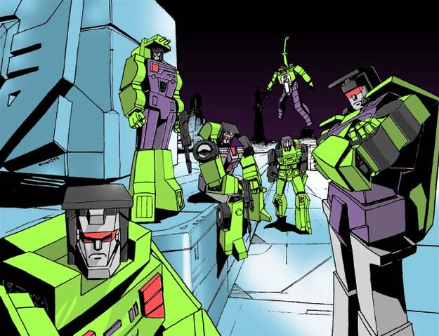File:Constructicons.jpg