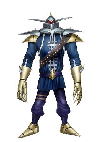 File:Dark Warrior jad.jpg