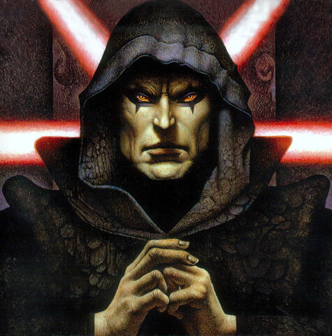 File:DarthBane-frontal.jpg