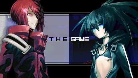 File:Mazuma vs Blackrock.jpg