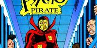 Psycho-Pirate