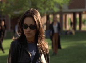File:Rachel at college.jpeg