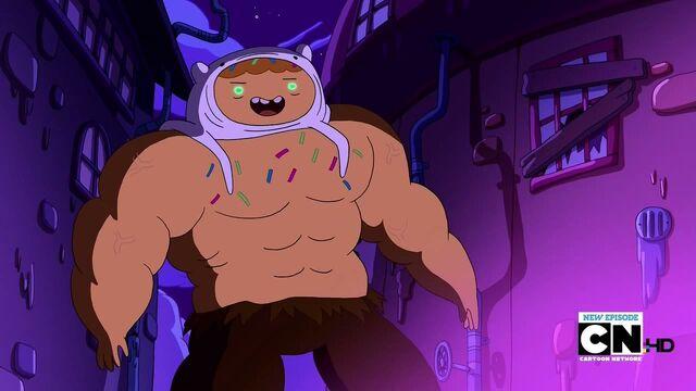File:Adventure Time - Little Dude 007 0024.jpg